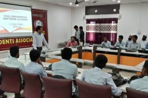 Civil_Seminar